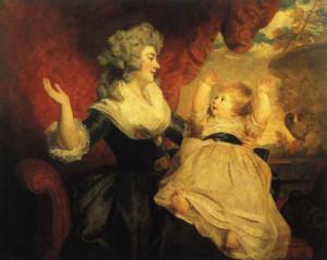 Duchess_of_Devonshire_by_Joshua_Reynolds
