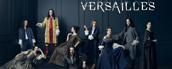 versailles-featured