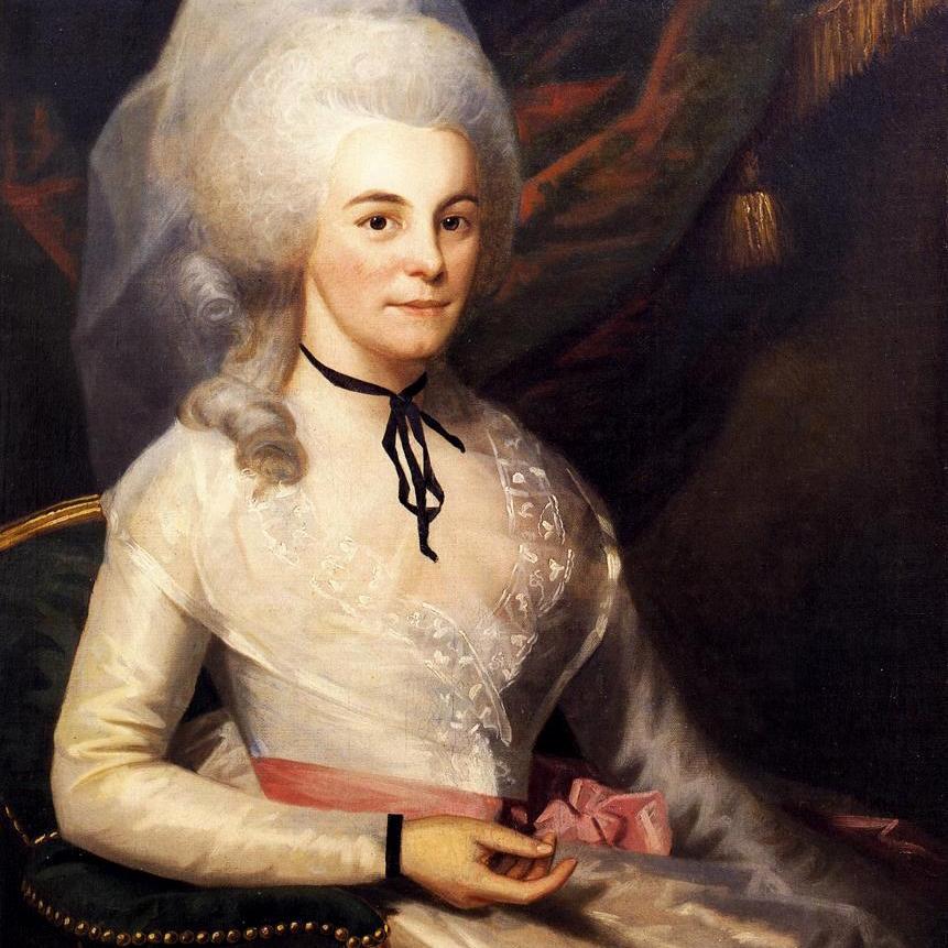 Mrs._Elizabeth_Schuyler_Hamilton-9793