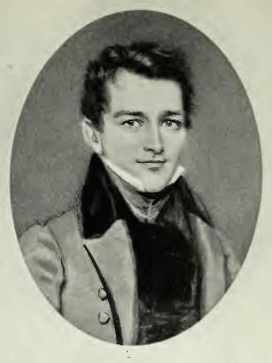 Philip_Hamilton