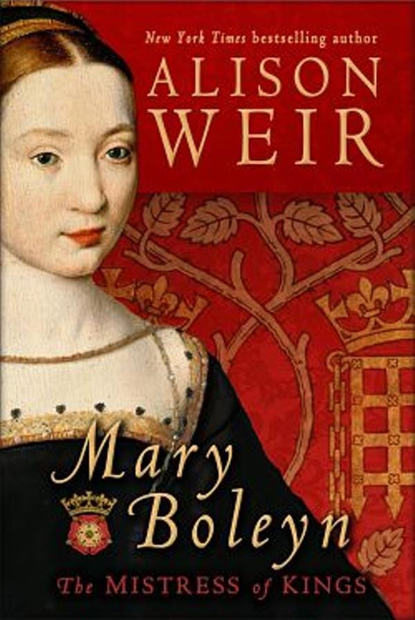 mary_boleyn_book