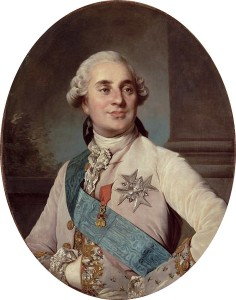 800px-Louis16-1775