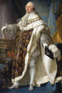 Antoine-François_Callet_-_Louis_XVI,_roi_de_France_et_de_Navarre_(1754-1793),_revêtu_du_grand_costume_royal_en_1779_-_Google_Art_Project