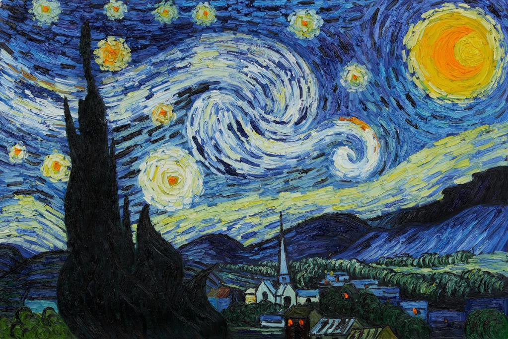 StarryNight2436