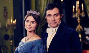 rufus_sewell__ad_breaks_and_doctor_who_get_viewers_talking_as_itv_launches_new_period_drama_victoria
