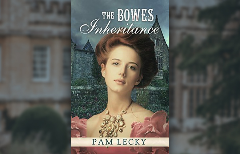 Review: The Bowes Inheritance
