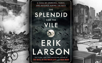 Review: The Splendid and the Vile